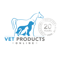 Vet-Products-Online